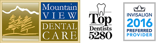 Mountain View Dental Care - Englewood, CO